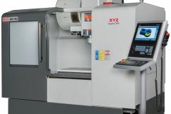 XYZ-800-HD-1