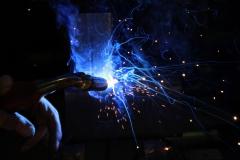 welding-mig-welding