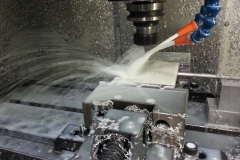 machining1