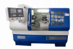 Токарные работы на cnc-machine-752587